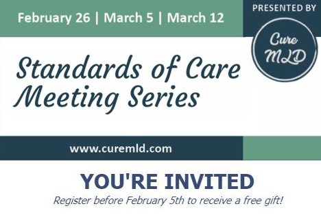 Standards-of-Care-Meeting-Series