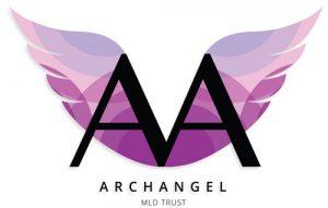 archangel-MLD-logo