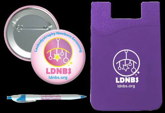LDNBS-SWAG